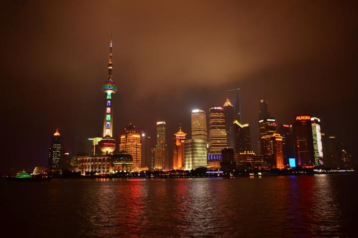 China (483)