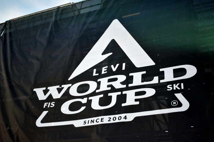 Levi World Cup 2017